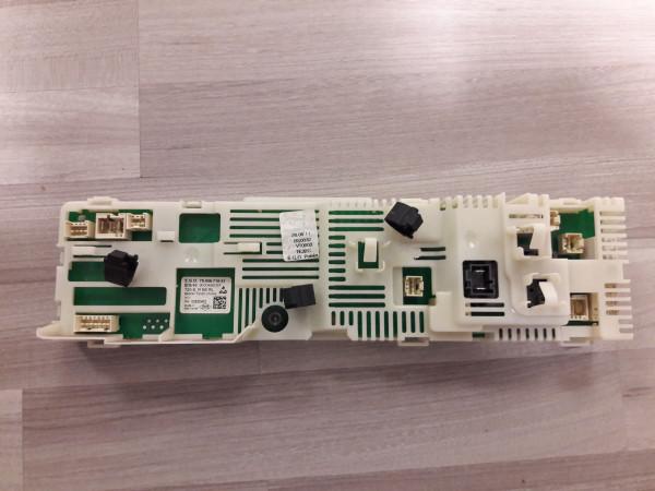 Siemens WT46E1K2 Elektronik, Steuerung, gebraucht, Leistungselektronik, Ersatzteil, Erkelenz